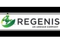 Regenis - Municipal Waste Digesters