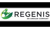 Regenis, an Andgar Company
