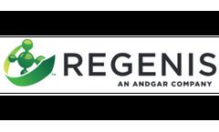 Regenis - Industrial Food Waste Digesters