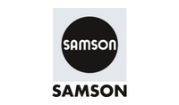 SAMSON Controls Inc