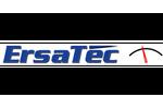 ErsaTec GmbH