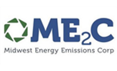 Midwest Energy Emissions Corp. to Present at Major U.S. Technical Symposium