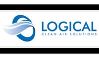 Logical Clean Air Solutions