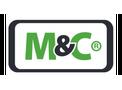 M&C - Model 70304.2 - Temperature Controller Brochure
