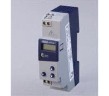 M&C - Model 701, 230 V - Temperature Controller
