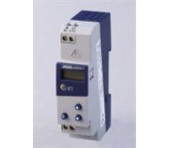 M&C - Model 701, 115 V - Temperature Controller