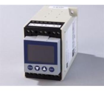 M&C - Model 70304.2 - Temperature Controller