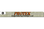 PROTEK Design Services