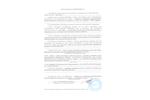Technowagy - Model TBE - Laboratory Balances Brochure