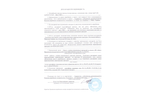 Technowagy - Model TBE - Laboratory Balances with Internal Calibration Technowagy Brochure