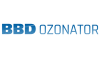 BBD-Ozonator AB