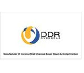 Coconut Shell Charcoal Based Steam Activated Carbon | - Mining - Gold Mining