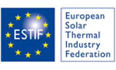 European Solar Thermal Technology Platform Commences Work