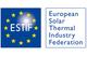 European Solar Thermal Industry Federation (ESTIF)