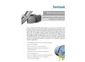 Multi-Segmented Ring Gears- Brochure