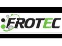 Frotec - Model SMV80E (End Port) - Membrane Housing