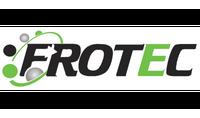 China Frotec Environmental CO., Ltd.