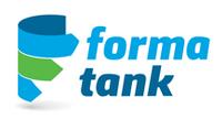 Formatank Limited