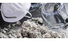 Peril - Asbestos Services