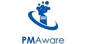 PM Aware- GlobeOwl Inc