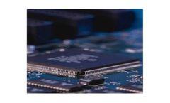 IONOX - Model BC - Semi-Aqueous Solvent Electronics Cleaner