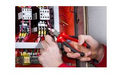 Technical Services & Field Repairs