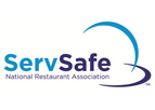 ServSafe - Food Safety Online Course