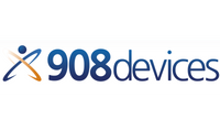 908 Devices Inc.