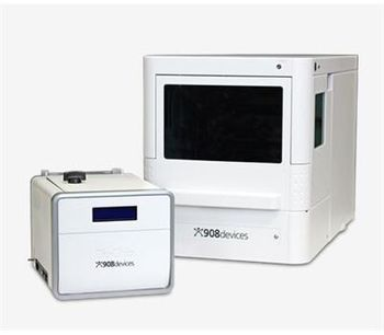 Empowering Traditional Mass Spectrometry System-2