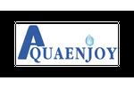 Shijiazhuang Aquaenjoy Environment Corporation Limited