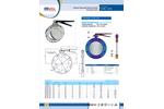 Aira - Pharma Butterfly Valves Brochure