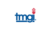 Transportation Management Group Inc. (TMGI)