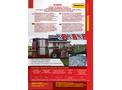 KAREN - Brochure