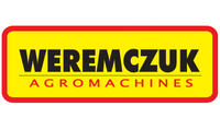 Weremczuk Agromachines