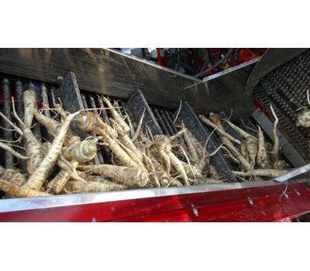 Root Vegetable Harvester-3
