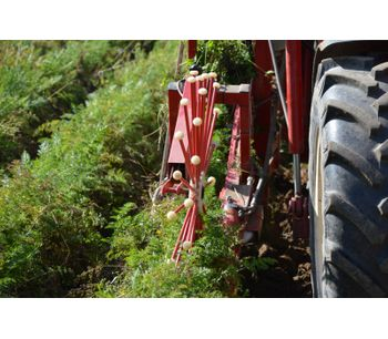 Root Vegetable Harvester-2