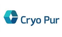 Cryo Dist - Biomethane From Landfill Gas (LFG)