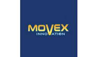 Movex Innovation
