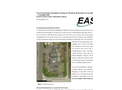 Novel Groundwater Remediation Strategy for Petroleum Hydrocarbons in Groundwater - Brochure