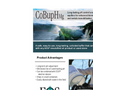 EOS CoBupH Mg - Premium Colloidal Suspension of Alkaline Solids - Datasheet