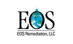 EOS - Model 450 - Emulsified Vegetable Oil (EVO)