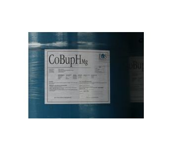 Premium Colloidal Suspension of Alkaline Solids-2