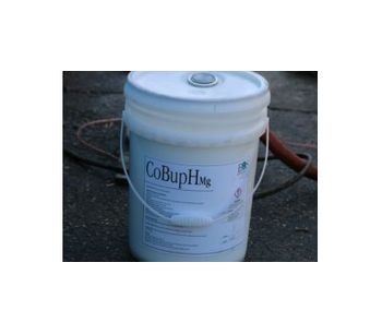 Premium Colloidal Suspension of Alkaline Solids-3