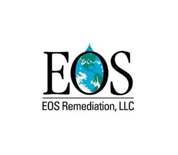EOS - Model VOS - Thixotropic (Shear-Thinning) Emulsified Vegetable Oil (EVO)