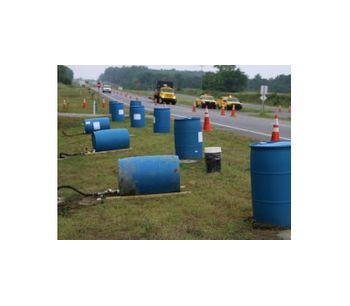 Petroleum Hydrocarbons Anaerobic Bioremediation-2