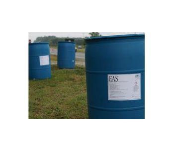 Petroleum Hydrocarbons Anaerobic Bioremediation-1