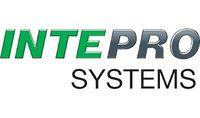 Intepro Systems America, LP