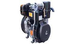 Cavitator - Model 2070 D - Underwater Surface Cleaner System