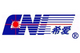 Changchun New Industries Optoelectronics Tech. Co., Ltd.