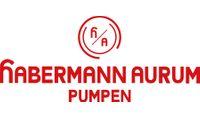 Habermann Aurum Pumpen GmbH